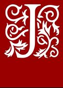 http://www.jstor.org/assets/global_20171016T1032/build/images/jstor-logo@2x.png