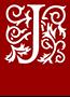 JSTOR Home