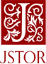 Whither the Public Internet? on JSTOR