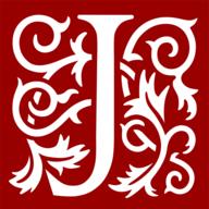 www.jstor.org