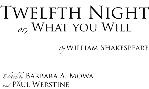 twelfth night and sexuality Five lectures on shakespeare's twelfth night  twelfth night has received wildly varying readings over the  richard ii and a midsummer night's dream at about the.