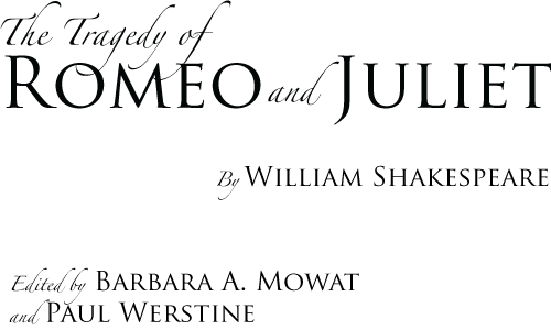 JSTOR Understanding Shakespeare Romeo And Juliet Extraordinary Romeo And Juliet Quotes And Meanings
