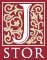 http://www.jstor.org/search020515v3/files/shared/images/jstor_logo.jpg